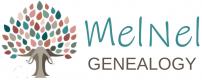 MelNel Genealogy